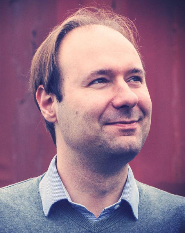 Mixfinity explore Technische ondersteuning Dennis Tijnagel